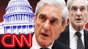 Will Robert Mueller's testimony lead to impeachment? 3
