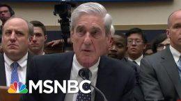 Joe: What A Great Day It Was For GOP And Vladimir Putin | Morning Joe | MSNBC 6