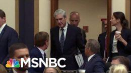 GOP Perpetuates Campaign Of Misinformation   Morning Joe   MSNBC 6