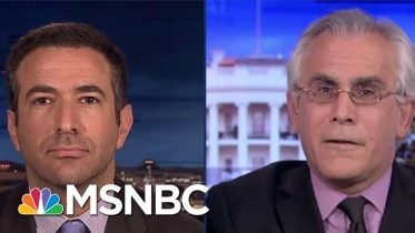 The Must-See Mueller Testimony Moments | The Beat With Ari Melber | MSNBC 5