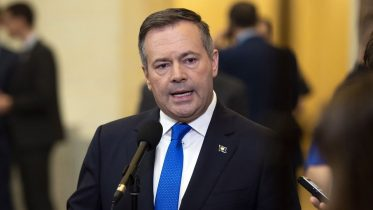Jason Kenney launches inquiry into campaigns against Alberta's energy sector 5