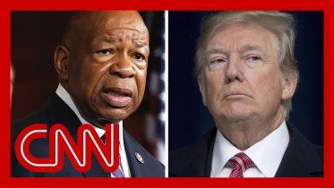 Brian Stelter: This Fox News segment inspired Trump's Elijah Cummings rant 6