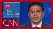 Fareed Zakaria: Boris Johnson is bad for Britain, Europe and the US 3