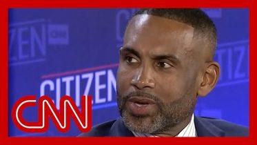 Former NBA star calls Trump's attack 'unconscionable' 2