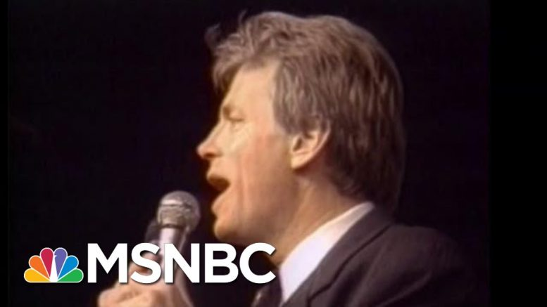 The Lessons Of David Duke | All In | MSNBC 1