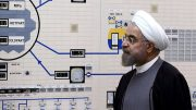 Iran announces plans to boost uranium enrichment. Here's what that actually means. 1
