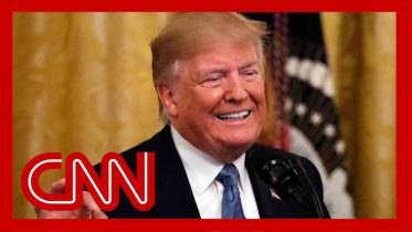 CNN fact checker debunks Trump's story about California 1