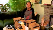 This Toronto man keeps getting mystery Amazon packages 3