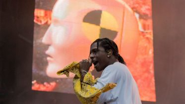 Is A$AP Rocky Facing Real Jail Time in Sweden? - Showbiz Cheat Sheet 19