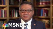 Democrats Cross A Line, Majority Now Backs Impeachment | The Last Word | MSNBC 4