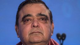 Conservative MP Deepak Obhrai dies of cancer at 69 3