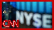 Dow dives as trade war with China escalates 3