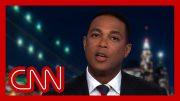 Don Lemon calls out Fox News for defending Trump's rhetoric 5