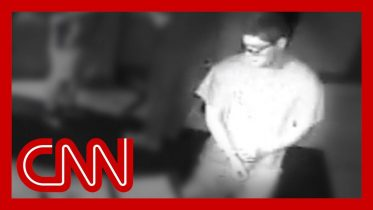 Video shows Dayton gunman in bar hours before shooting 10