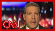 Rep. Tim Ryan shreds Mitch McConnell: Where are your guts? 4