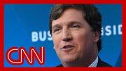 Fox's Tucker Carlson calls white supremacy problem a hoax 5