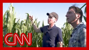 Farmers innovate to fight food shortage from climate crisis 6