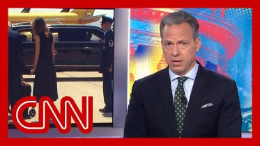 Tapper: Trump often uses Twitter to amplify the worst of us 6