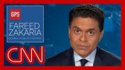 Fareed Zakaria looks at impact of tariffs on US economy 2