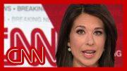 CNN anchor lists the 'baseless' conspiracies Trump has pushed 3