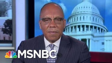 Eugene Robinson On Epstein: 'Tragic Example Of The Kind Of Rot' In Government | Morning Joe | MSNBC 2