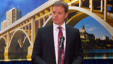 City of Saskatoon defrauded of over $1M to online scam 1