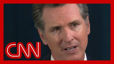 Gov. Newsom: 'We can't accept the status quo' 1