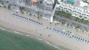 Hamilton boy bitten by shark while vacationing in Fort Lauderdale, Florida 2