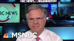 Federal Appeals Court Rules State Electors May Vote For Who They Want   Velshi & Ruhle   MSNBC 2