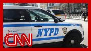 NYPD judge says cop in Eric Garner case should be fired 2