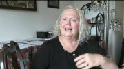 Ont. woman mugged and hospitalized in U.S. now stuck with $100,000 in medical bills 4