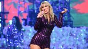 Here's why Taylor Swift is re-recording her old albums 3