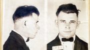 Where is John Dillinger's body? Family claims corpse in grave isn't the notorious 1930s gangster 4