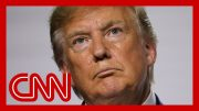 Trump attacks Fox News: It's not working for us 3