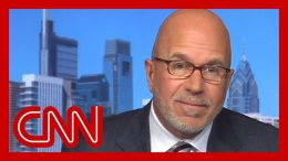 Smerconish: All we get from lawmakers are 'thoughts and prayers' 2