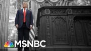 Team Trump Rolls Out Attacks On 2020 Dems After Town Hall On Climate Change | The 11th Hour | MSNBC 3