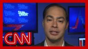 Julian Castro: Like most Americans, I don't know what to believe anymore 5