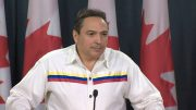AFN outlines 2019 federal election priorities 4