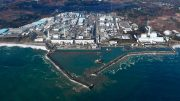 Japan may dump radioactive nuclear waste from Fukushima into Pacific 4