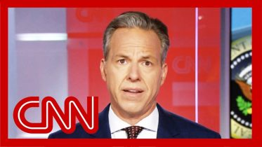 Jake Tapper: Trump has tenuous relationship with the truth but this is something else 2