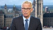 Fife breaks down new revelations in the SNC-Lavalin scandal 4