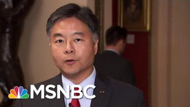 There Is Already A Mountain Of Evidence That Trump Committed Multiple Felonies | Deadline | MSNBC 10