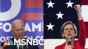 Are All Eyes On Biden Heading Into Third Debate?   Morning Joe   MSNBC 2