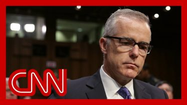 DOJ rejects Andrew McCabe's appeal to avoid prosecution 6