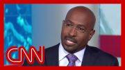 CNN's Van Jones lists who he thinks won ABC's Democratic primary debate 4