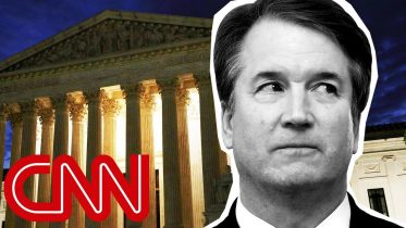 Could Brett Kavanaugh be impeached? 2