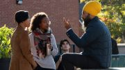 Singh promises to build 500,000 new affordable homes across Canada 3