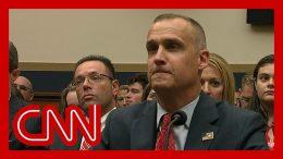 Legal analyst: Lewandowski was a train wreck of a witness 3