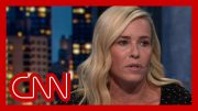 Chelsea Handler: Trump is a perfect example of white privilege 4