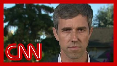 Beto O'Rourke: Current approach to guns no longer works 10
